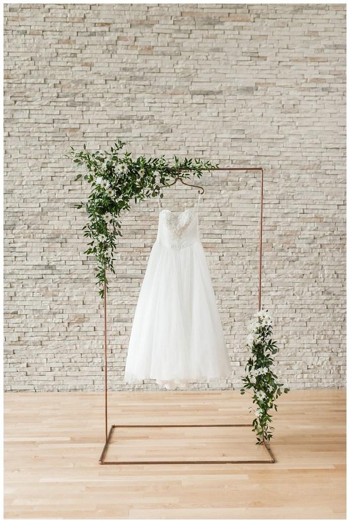 Stephanie Marie Photography Unitarian Universalist Church Coralville Iowa City Wedding Photographer Terrance Brenna 1