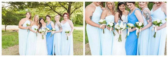 Stephanie Marie Photography Unitarian Universalist Church Coralville Iowa City Wedding Photographer Terrance Brenna 37