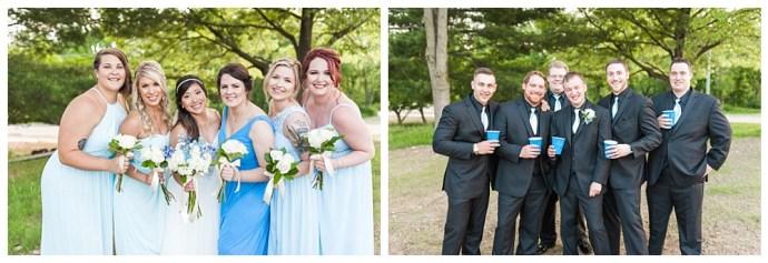 Stephanie Marie Photography Unitarian Universalist Church Coralville Iowa City Wedding Photographer Terrance Brenna 41