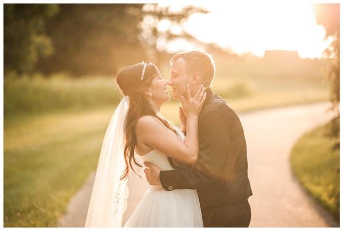 Stephanie Marie Photography Unitarian Universalist Church Coralville Iowa City Wedding Photographer Terrance Brenna 51