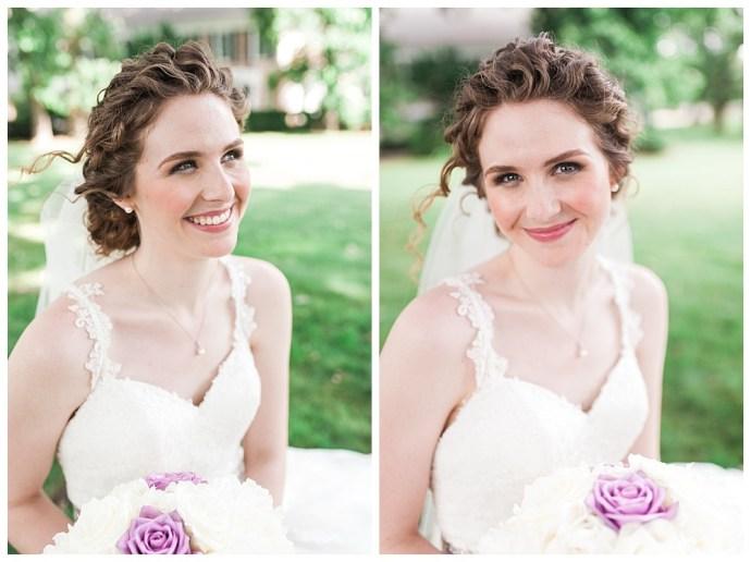 Stephanie Marie PhotographyMeredith Drive Reformed Church Des Moines Iowa City Wedding Photographer Keaton Alyssa 16