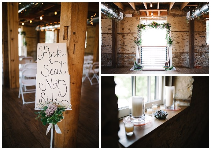 Stephanie Marie Photography Palmer House Stable Events Solon Iowa City Wedding Photographer Matt Courtney 8