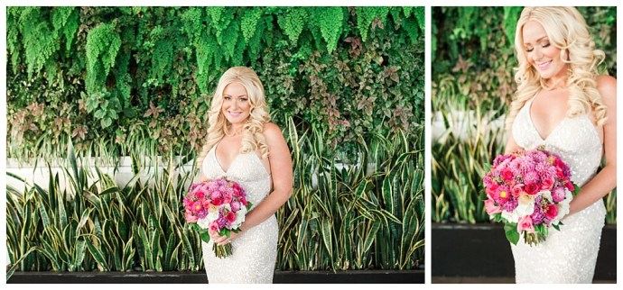 Stephanie Marie Photography Andaz Hotel San Diego California Iowa City Wedding Photographer Matt Andrea 8