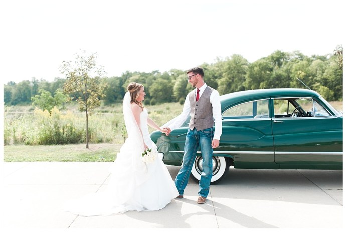Stephanie Marie Photography Terry Trueblood Recreation Area Iowa City Wedding Photographer Shawn Emma 1