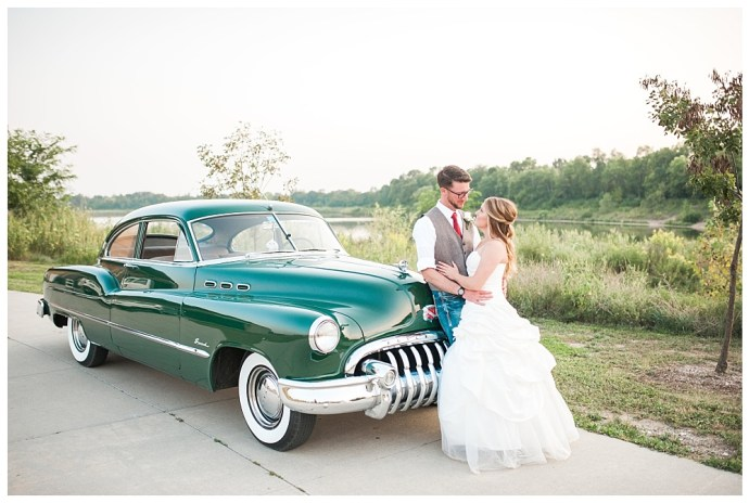 Stephanie Marie Photography Terry Trueblood Recreation Area Iowa City Wedding Photographer Shawn Emma 33