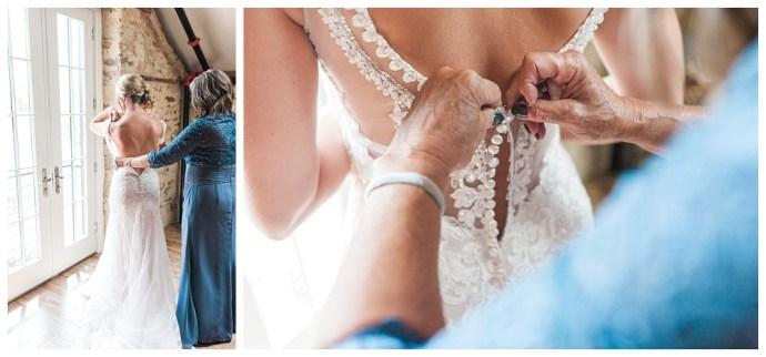 Stephanie Marie Photography Palmer House Stable Solon Iowa City Wedding Photographer_0012.jpg