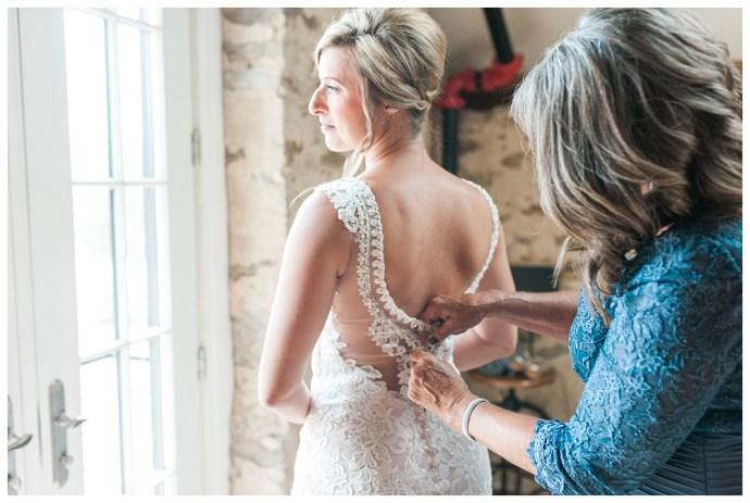 Stephanie Marie Photography Palmer House Stable Solon Iowa City Wedding Photographer_0013.jpg