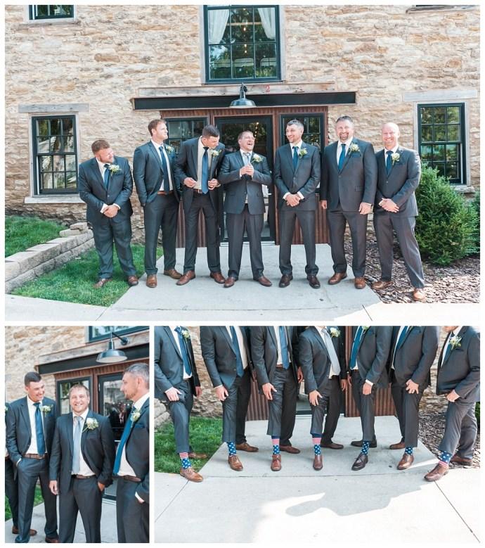 Stephanie Marie Photography Palmer House Stable Solon Iowa City Wedding Photographer_0020.jpg