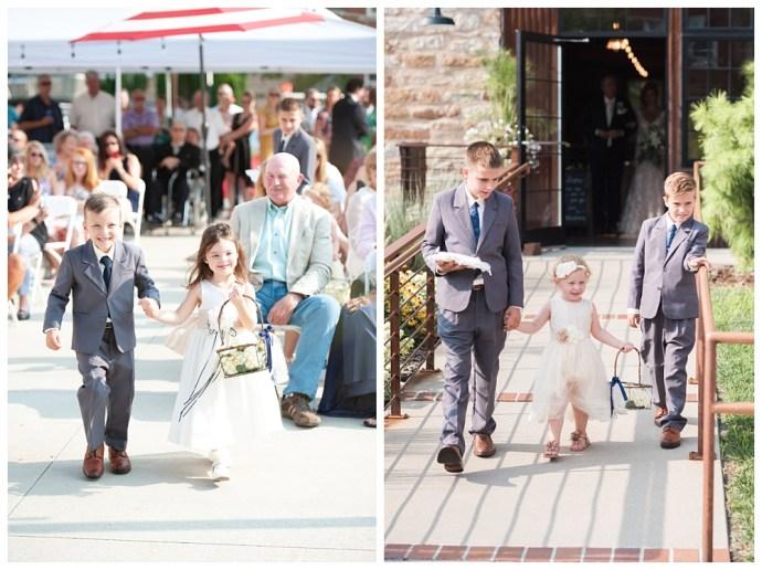 Stephanie Marie Photography Palmer House Stable Solon Iowa City Wedding Photographer_0027.jpg