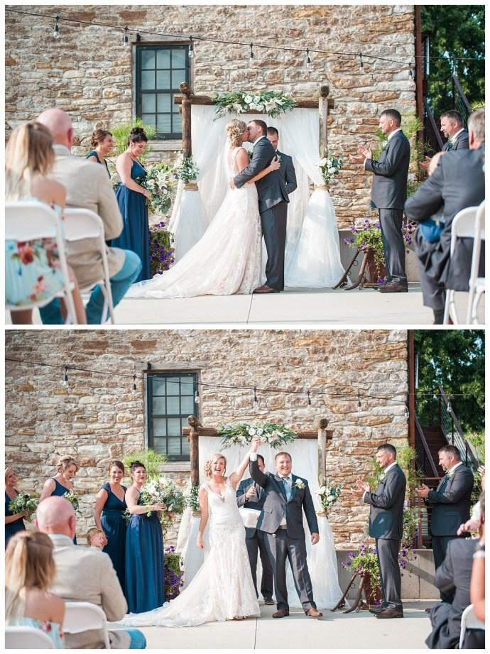 Stephanie Marie Photography Palmer House Stable Solon Iowa City Wedding Photographer_0030.jpg