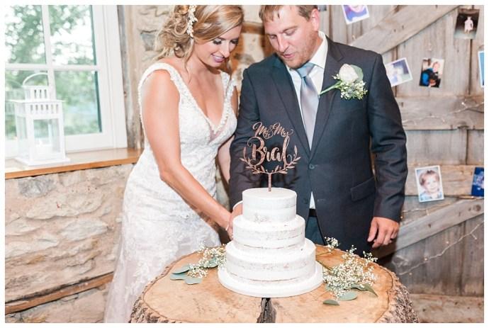 Stephanie Marie Photography Palmer House Stable Solon Iowa City Wedding Photographer_0033.jpg