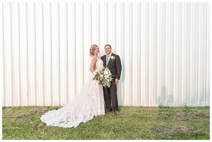 Stephanie Marie Photography Palmer House Stable Solon Iowa City Wedding Photographer_0034.jpg