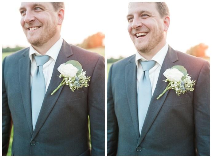 Stephanie Marie Photography Palmer House Stable Solon Iowa City Wedding Photographer_0041.jpg