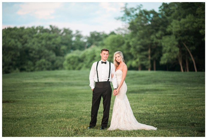 Stephanie Marie Photography TPC Deere Run Quad Cities Iowa City Wedding Photographer Ben Erin Dittmer_0084.jpg