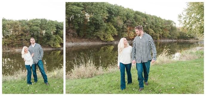 Stephanie Marie Photography Engagement Session Alex Bobby Iowa City Wedding Photographer_0002.jpg