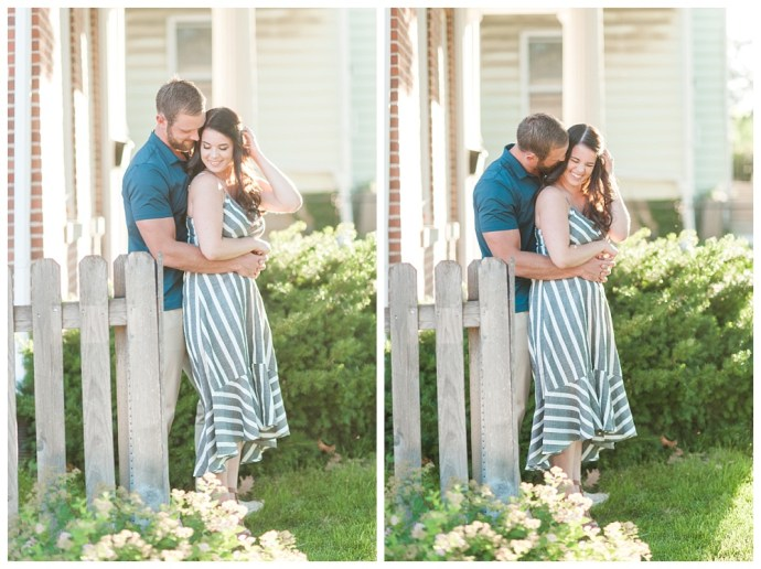 Stephanie Marie Photography Engagement Session Iowa City Wedding Photographer Jordan Blake Haluska_0003.jpg