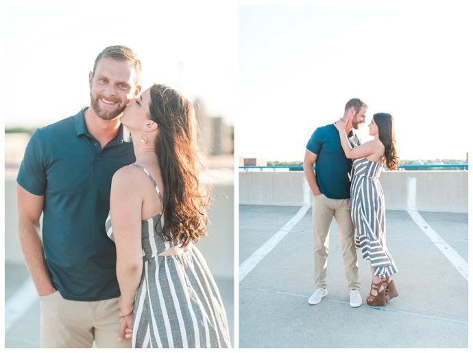 Stephanie Marie Photography Engagement Session Iowa City Wedding Photographer Jordan Blake Haluska_0006.jpg