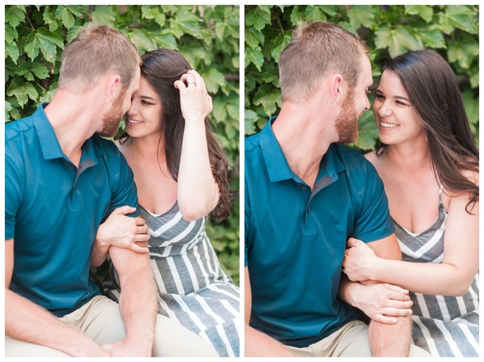 Stephanie Marie Photography Engagement Session Iowa City Wedding Photographer Jordan Blake Haluska_0018.jpg
