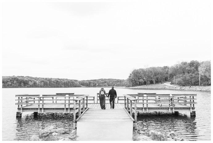 Stephanie Marie Photography Engagement Session Maggy Dan Iowa City Wedding Photographer_0028.jpg