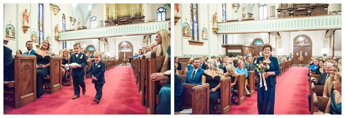 Stephanie Marie Photography Saint Marys Catholic Church Bella Sala Wedding Iowa City Tiffin Wedding Photographer Alex Bobby Telford_0034.jpg