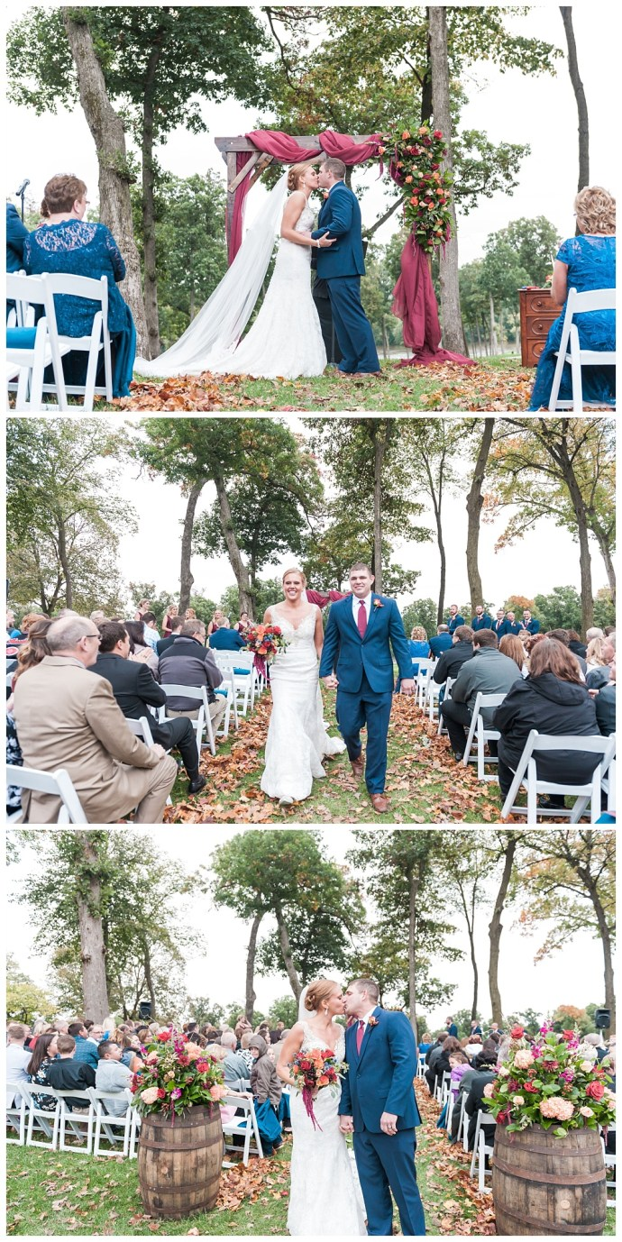 Stephanie Marie Photography TPC Deere Run Quad Cities Iowa Wedding Photographer Maggy Dan Weis_0034.jpg