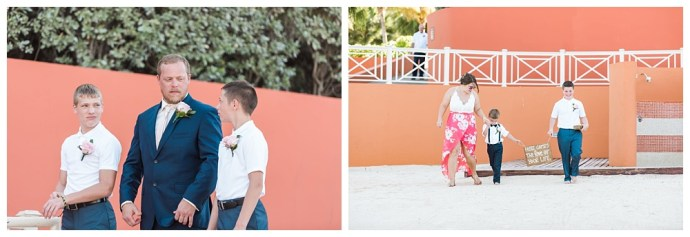 Stephanie Marie Photography Iberostar Rose Hall Beach Resort Montego Bay Jamaica Destination Wedding Photographer Sara Troy Dibbern_0030.jpg