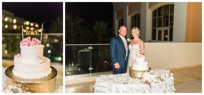 Stephanie Marie Photography Iberostar Rose Hall Beach Resort Montego Bay Jamaica Destination Wedding Photographer Sara Troy Dibbern_0061.jpg