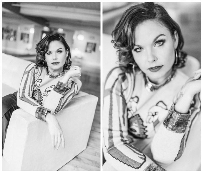 Stephanie Marie Photography Vitality Fitness Dance Branding Headshot Photographer Cat Cantrill_0009.jpg