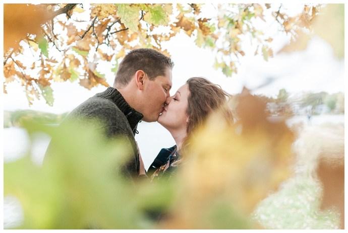 Stephanie Marie Photography Engagement Session Iowa City Wedding Photographer Kelsey Austin_0013.jpg