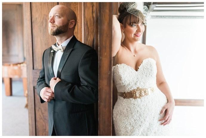 Stephanie Marie Photography The Silver Fox Historic Wedding Venue Streator Chicago Illinois Iowa City Photographer_0015.jpg