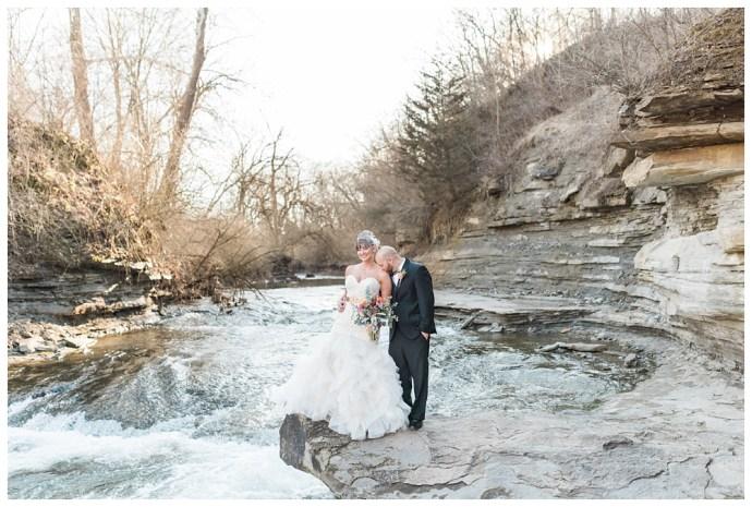 Stephanie Marie Photography The Silver Fox Historic Wedding Venue Streator Chicago Illinois Iowa City Photographer_0029.jpg