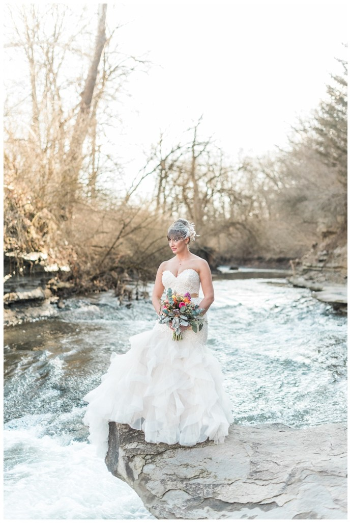 Stephanie Marie Photography The Silver Fox Historic Wedding Venue Streator Chicago Illinois Iowa City Photographer_0031.jpg