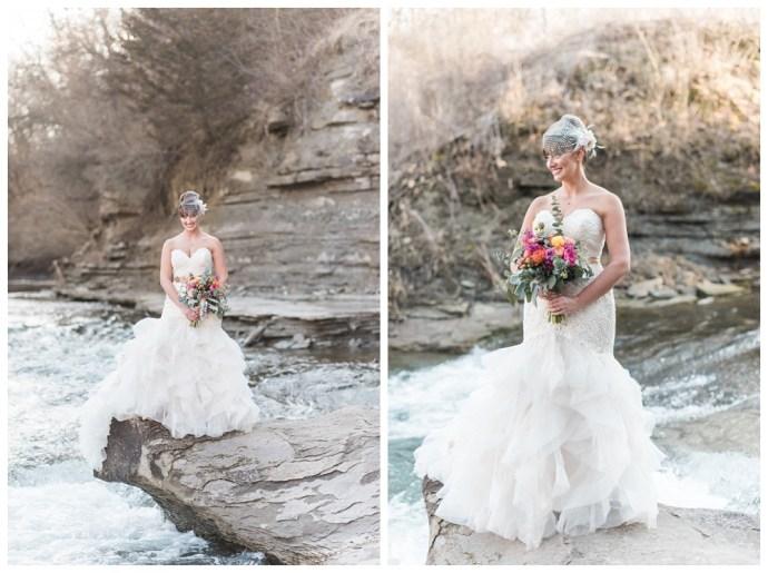 Stephanie Marie Photography The Silver Fox Historic Wedding Venue Streator Chicago Illinois Iowa City Photographer_0037.jpg