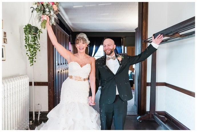 Stephanie Marie Photography The Silver Fox Historic Wedding Venue Streator Chicago Illinois Iowa City Photographer_0046.jpg