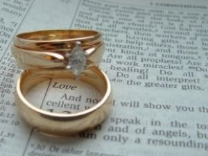 marriage_love_wedding_265659_l