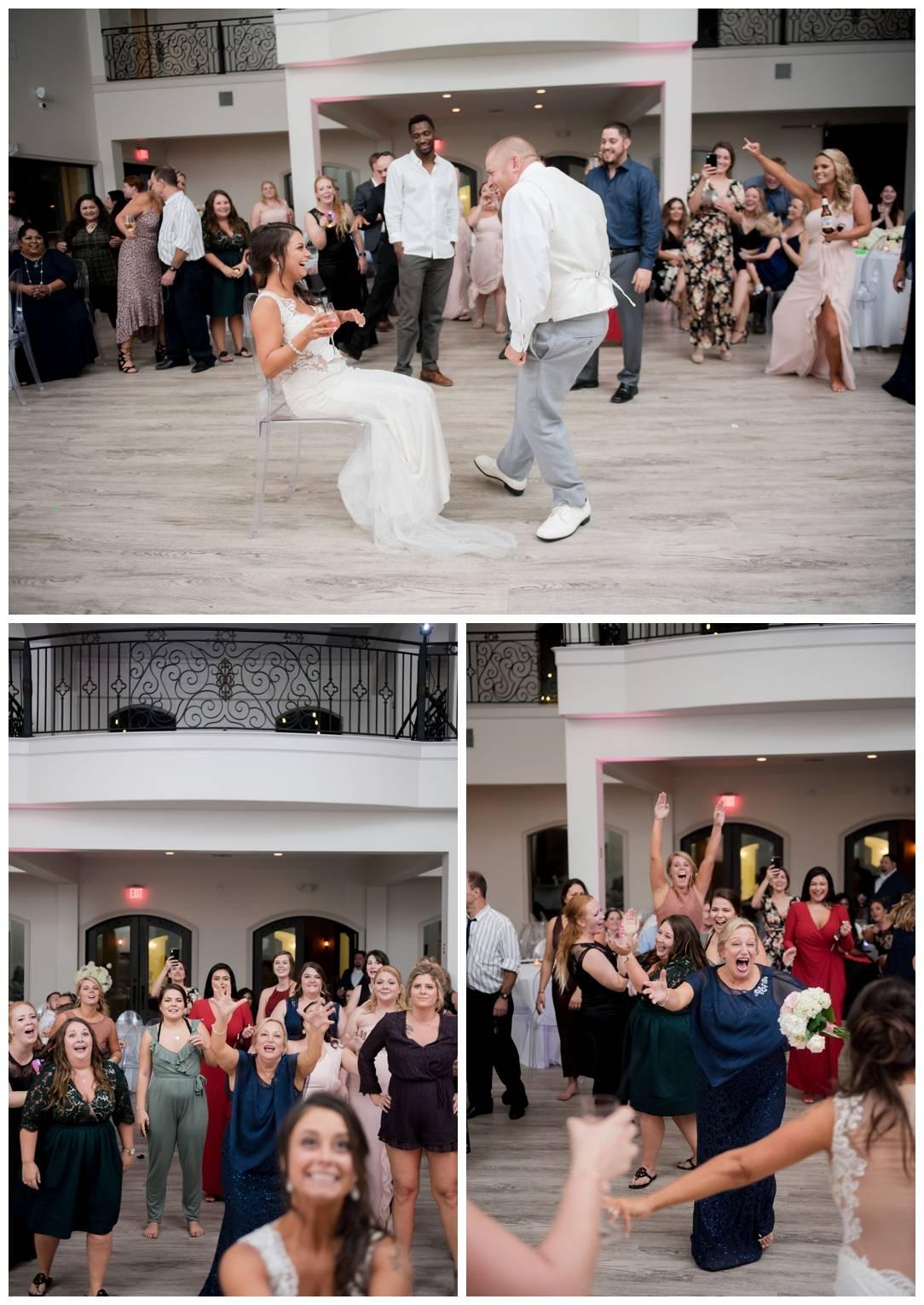 Knotting Hill Reception Dancing Garter Toss.jpg