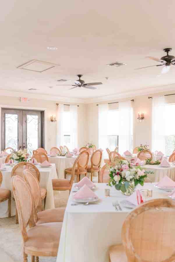 Thistlewood manor & gardens wedding