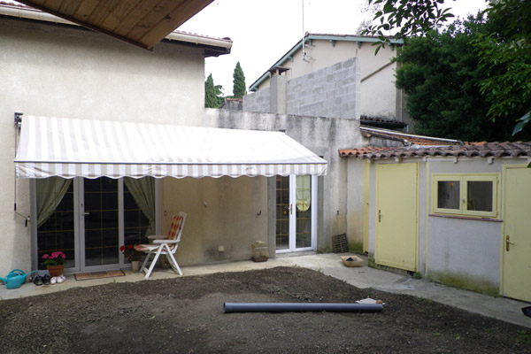 amenagement-exterieur-21