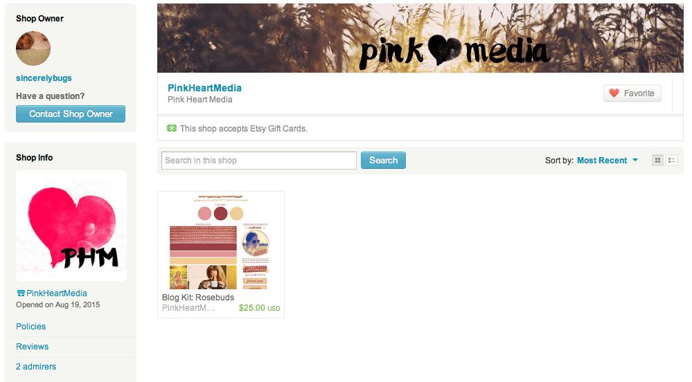 https://www.etsy.com/shop/PinkHeartMedia?ref=hdr_shop_menu