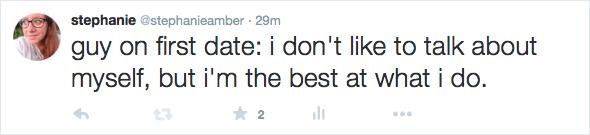 Screen Shot 2015-10-31 at 4.35.10 PM