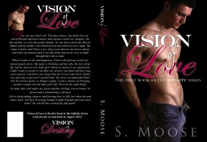 Vision FINAL copy - Full cover