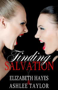 Finding Salvation Front