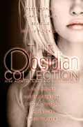 Obsidian Collection