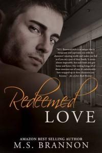 Reedeemed Love