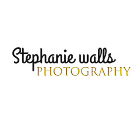 Seattle and Snohomish County Wedding Prices for Wedding Photography . Stephanie Walls Photography. King County, Seattle, Oregon, and beyond.