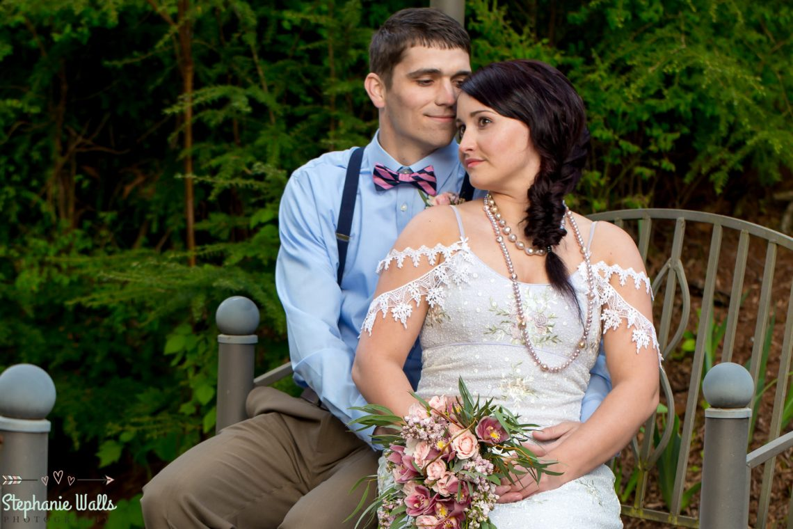 S.S Jane 146 Our 1st Styled Shoot | Snohomish Wedding Photographers | Lookout Lodge