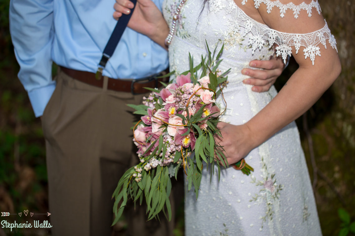 S.S Jane 265 Our 1st Styled Shoot | Snohomish Wedding Photographers | Lookout Lodge