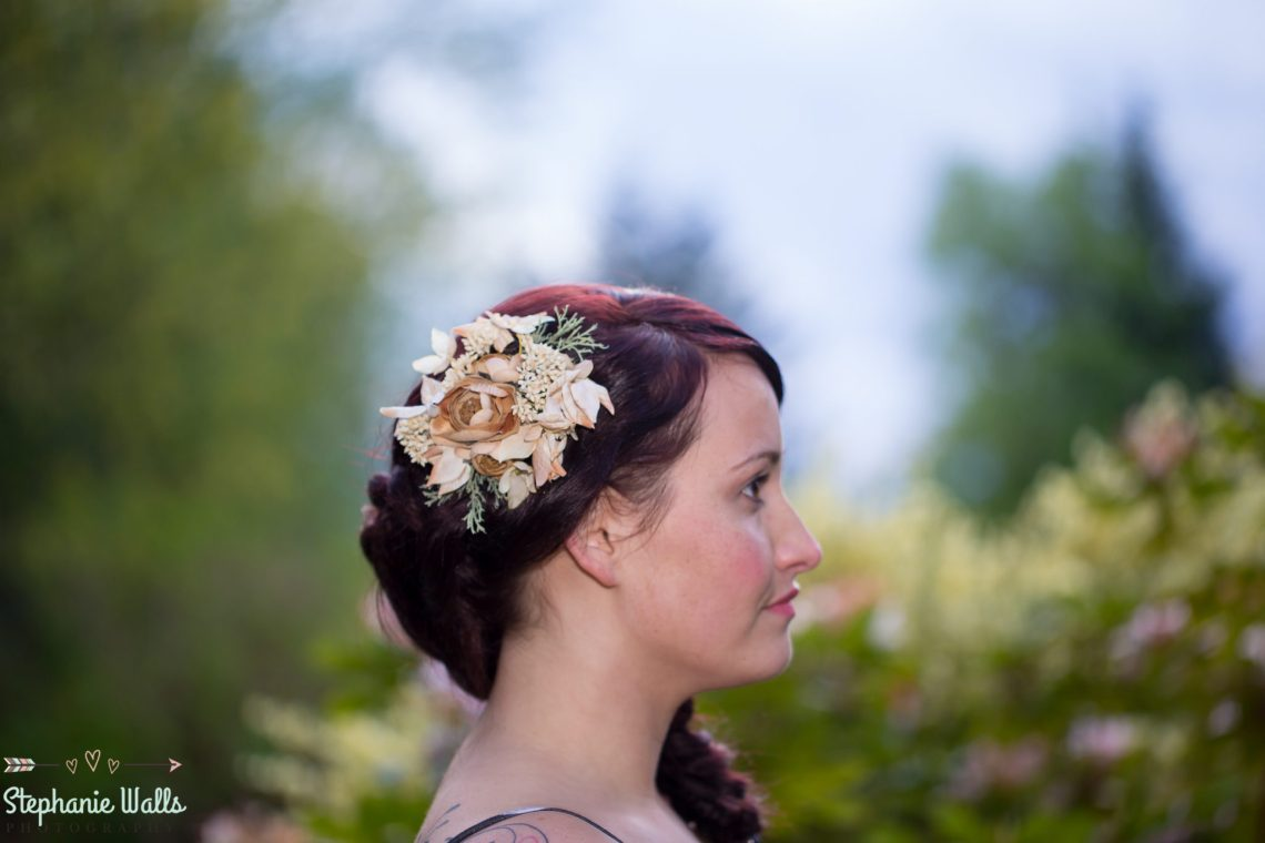 S.S Jane 274 Our 1st Styled Shoot | Snohomish Wedding Photographers | Lookout Lodge