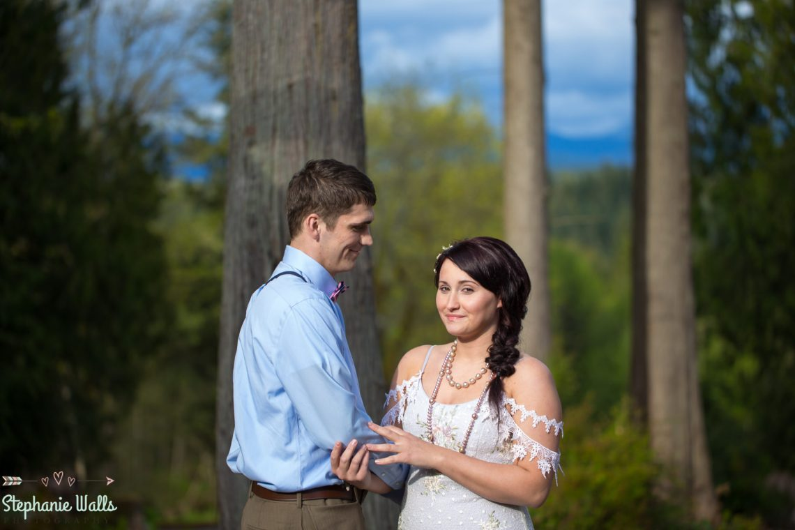 S.S Jane 36 Our 1st Styled Shoot | Snohomish Wedding Photographers | Lookout Lodge
