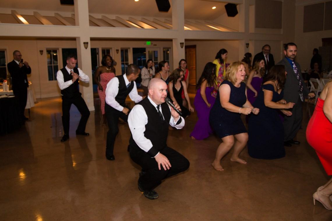 Dancing 147 900x600 Friendly Fridays  DJ Scott Emcee  Party Starter #2